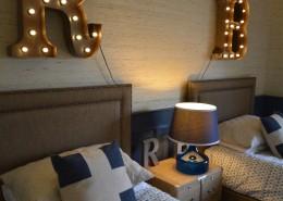 interior designer Hawthorn
