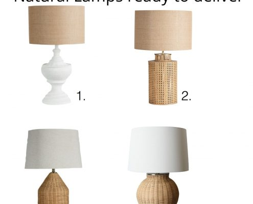 natural-lamps-ready-to-deliver